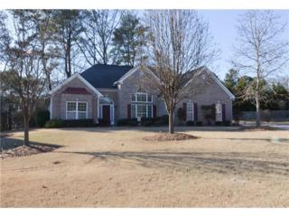 3325 Rose Garden Court, Powder Springs, GA 30127 (MLS #5812483) :: North Atlanta Home Team
