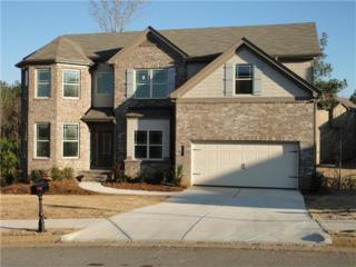 3428 In Bloom Way, Auburn, GA 30011 (MLS #5812507) :: North Atlanta Home Team