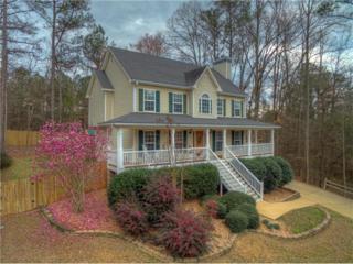 89 Edgewood Drive, Hiram, GA 30141 (MLS #5812547) :: North Atlanta Home Team