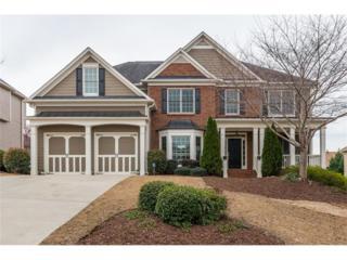 2635 Volaire Lane, Cumming, GA 30041 (MLS #5812558) :: North Atlanta Home Team