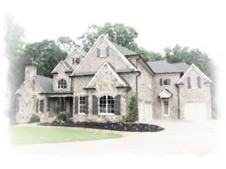 760B Atlanta Country Club Drive, Marietta, GA 30067 (MLS #5812560) :: North Atlanta Home Team