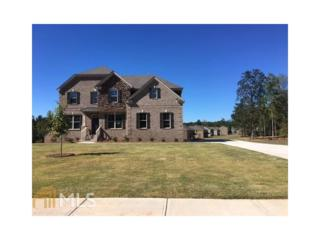 229 Ironwood Drive, Stockbridge, GA 30281 (MLS #5812569) :: North Atlanta Home Team