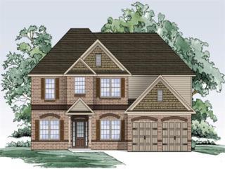 6956 Annie Walk, Lithonia, GA 30038 (MLS #5812579) :: North Atlanta Home Team