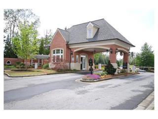 4887 Basingstoke Drive, Suwanee, GA 30024 (MLS #5812601) :: North Atlanta Home Team