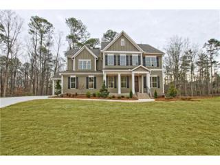 3130 Chenery Drive, Milton, GA 30004 (MLS #5812612) :: North Atlanta Home Team