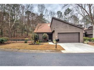 300 Colony Cove, Johns Creek, GA 30022 (MLS #5812619) :: North Atlanta Home Team