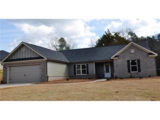 39 Emily Forest Way, Pendergrass, GA 30567 (MLS #5812653) :: North Atlanta Home Team