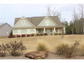 836 Ashland Falls Drive, Monroe, GA 30656 (MLS #5812715) :: North Atlanta Home Team