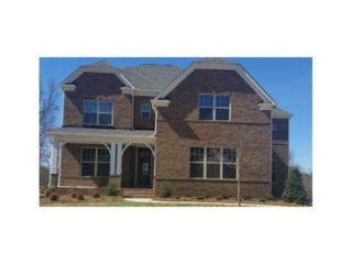 2779 Longacre Park Way, Lawrenceville, GA 30044 (MLS #5812748) :: North Atlanta Home Team