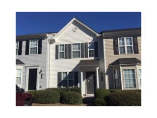 6598 Arbor Gate Drive SW, Mableton, GA 30126 (MLS #5812770) :: North Atlanta Home Team