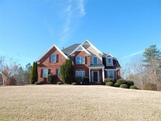 5720 Toccoa Drive, Douglasville, GA 30135 (MLS #5812819) :: North Atlanta Home Team
