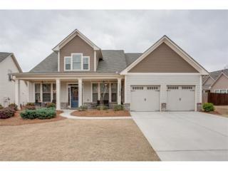 3155 Jocassee Drive, Buford, GA 30519 (MLS #5812841) :: North Atlanta Home Team