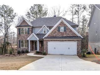 4363 Orchard Grove Drive, Auburn, GA 30011 (MLS #5812849) :: North Atlanta Home Team