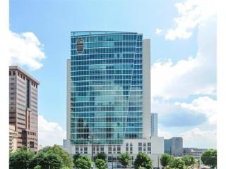 20 10th Street NW #903, Atlanta, GA 30309 (MLS #5812850) :: North Atlanta Home Team