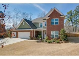 37 Daniel Creek Trace, Suwanee, GA 30024 (MLS #5812873) :: North Atlanta Home Team