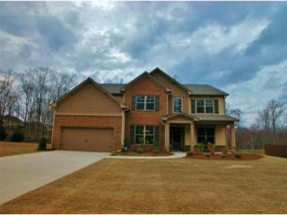 1211 Treemont Trace, Winder, GA 30680 (MLS #5812901) :: North Atlanta Home Team