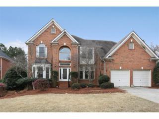 10890 Regal Forest Drive, Johns Creek, GA 30024 (MLS #5812916) :: North Atlanta Home Team