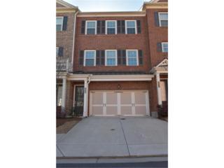 2432 Tenor Lane, Alpharetta, GA 30009 (MLS #5812927) :: North Atlanta Home Team