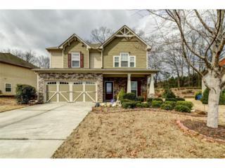 4550 Dartford Road, Cumming, GA 30040 (MLS #5812934) :: North Atlanta Home Team