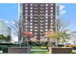 285 Centennial Olympic Park Drive NW #1404, Atlanta, GA 30313 (MLS #5812954) :: North Atlanta Home Team