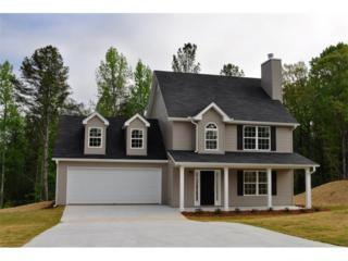 Gainesville, GA 30507 :: North Atlanta Home Team
