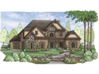 937 Heritage Post Lane, Grayson, GA 30017 (MLS #5813026) :: North Atlanta Home Team