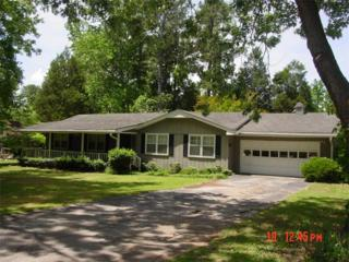 2178 E Chester Circle, Conyers, GA 30013 (MLS #5813058) :: North Atlanta Home Team