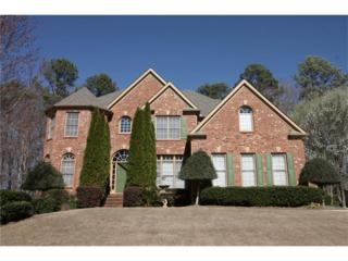 1059 Pathview Court, Dacula, GA 30019 (MLS #5813145) :: North Atlanta Home Team