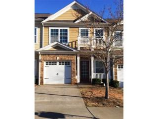 7063 Chara Lane SW, Atlanta, GA 30331 (MLS #5813208) :: North Atlanta Home Team