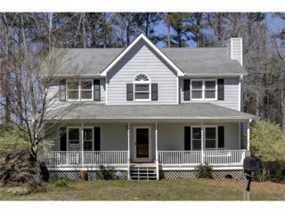 4950 Willow Cove Way, Marietta, GA 30066 (MLS #5813279) :: North Atlanta Home Team