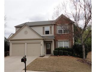 4275 Ridgefair Drive, Cumming, GA 30040 (MLS #5813281) :: North Atlanta Home Team