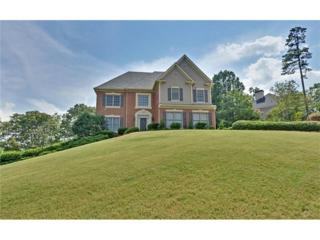 3465 Westhampton Way, Gainesville, GA 30506 (MLS #5813298) :: North Atlanta Home Team