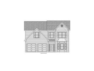 2650 The Canyons, Douglasville, GA 30135 (MLS #5813351) :: North Atlanta Home Team