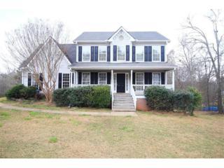 401 Ryan Circle, Winder, GA 30680 (MLS #5813369) :: North Atlanta Home Team