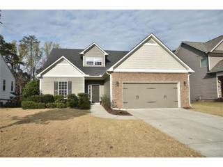 1465 Parkside Village Drive, Cumming, GA 30040 (MLS #5813404) :: North Atlanta Home Team