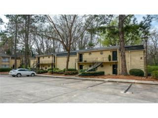 5400 Roswell Road F1, Atlanta, GA 30342 (MLS #5813461) :: North Atlanta Home Team