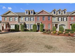 4971 Gentilly Terrace, Alpharetta, GA 30022 (MLS #5813465) :: North Atlanta Home Team