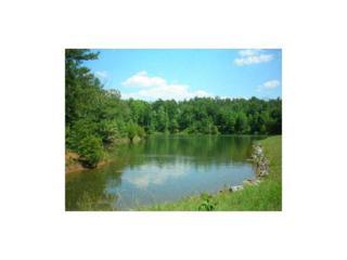 19 Mirror Lake Road, Adairsville, GA 30103 (MLS #5813466) :: North Atlanta Home Team
