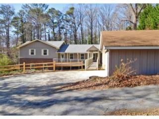 3399 Sewell Mill Road, Marietta, GA 30062 (MLS #5813473) :: North Atlanta Home Team