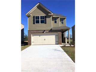1408 Worcester Trail, Mcdonough, GA 30253 (MLS #5813513) :: North Atlanta Home Team