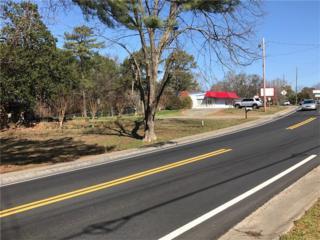 3371 Cherokee Street NW, Kennesaw, GA 30144 (MLS #5813515) :: North Atlanta Home Team