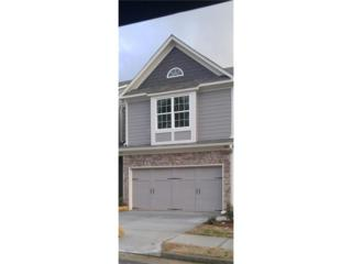 3262 Clear View Drive, Snellville, GA 30078 (MLS #5813531) :: North Atlanta Home Team