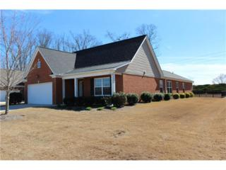 550 Lillian Way, Jefferson, GA 30549 (MLS #5813537) :: North Atlanta Home Team