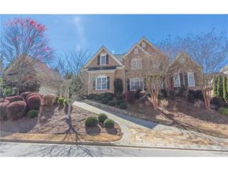 4820 Bellingham Drive, Marietta, GA 30062 (MLS #5813538) :: North Atlanta Home Team