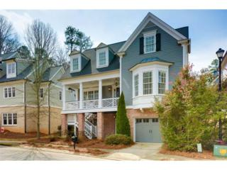 5920 Brundage Lane, Norcross, GA 30071 (MLS #5813589) :: North Atlanta Home Team