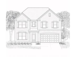 2708 Bluestone Drive SW, Atlanta, GA 30331 (MLS #5813646) :: North Atlanta Home Team