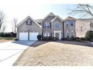 5405 Sandstone Court, Cumming, GA 30040 (MLS #5813658) :: North Atlanta Home Team