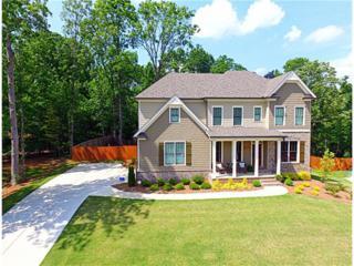 5815 Climbing Rose Way, Cumming, GA 30041 (MLS #5813712) :: North Atlanta Home Team