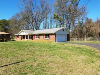 1980 Evergreen Drive, Austell, GA 30106 (MLS #5813736) :: North Atlanta Home Team