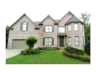 8038 Allerton Lane, Cumming, GA 30041 (MLS #5813751) :: North Atlanta Home Team